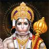 birth day of lord hanuman jayanti