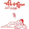 cheera pajyaalu book review by sirasri