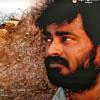 priya.. ni  meede asaga movie release on june 6th
