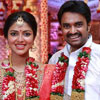 amala paul marriage