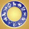 weekly horoscope june13 - june19