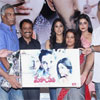 maya audio album superb