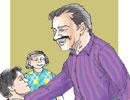 samanam Telugu Story