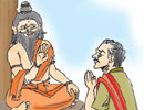 Praptam Telugu Story
