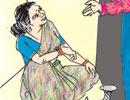 Endamaavulu Telugu Story