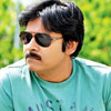 deal settled between harish and pawan