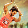 Govindhudu movie deffinatly reach century