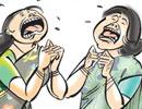 ramanaravu-raasiphalalu telugu story