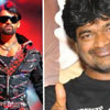 harish decided subrahmanyam