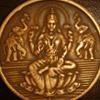 Friday Special - Lakshmi Katakshyam