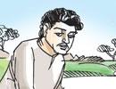 sudeepudi ashayam