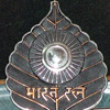 bharataratna winner list