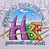 28th hyderabad book fair 2014