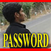 Password - Telugu Short FIlm