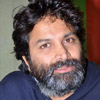 Intresting title from Trivikram Srinivas