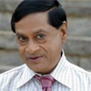 comedian MS Narayana is no more