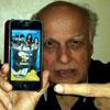Mahesh Bhatt appreciates Ladies & Gentlemen