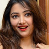 Swetha Basu Prasad is in an item song