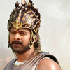 Good News to Bahubali fans