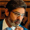 jagapatibabu act  serials in small screen