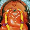 mayureshvara ganapati