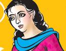 nirmala aakasam