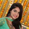 prbhas appreciated rashi khanna