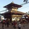 himagiri kailasa darshanam 9th part