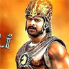 bahubali relese date fix