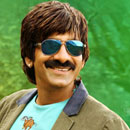 raviteja says once more baby