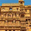 beauty of rajasthan