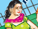 nishacharulu