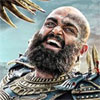 karthee kashmora comming soon