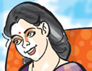 vishala hrudayam