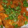 tomato royyalu