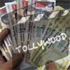 movie industry in fear