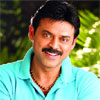 venkatesh  nex movie ready