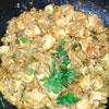maharaja chiken curry