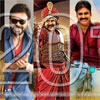 .tollywood