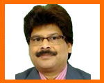 Improve your skin glow and complexion in Telugu by Dr. Murali Manohar Chirumamilla,