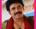 nagarjuna with naga chaitanya
