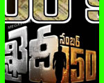 kaidi reach 100 crores