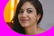 rituvarma got bumper offer