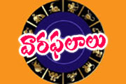 weekly horoscope 27th febuary to 2nd march