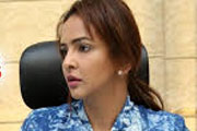 Open letter from LAKSHMI MANCHU on BHAVANA incident telugu n English matter