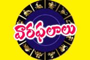 weekly horoscope 3rd febuary to 9th febuary