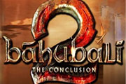 bahubali 2 expectations  thousand crores