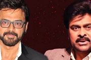 venky has mega chance miss