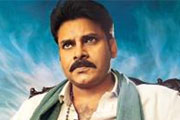 katamarayudu  join in 50 crores club