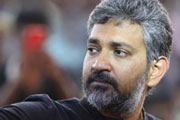 rajamouli next option?